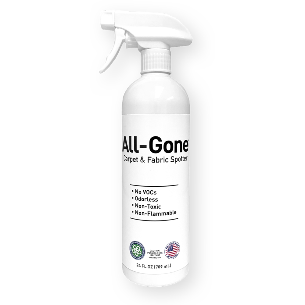 ALL-GONE